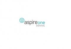 Aspire One Dental