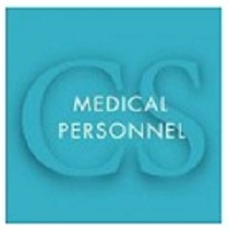 C S MEDICAL PERSONNEL