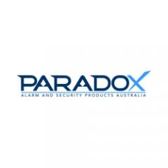 Paradox Alarm
