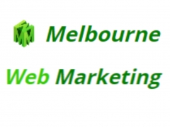 Melbourne Web Marketing