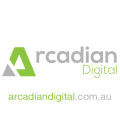 Arcadian Digital