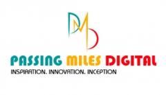 Passing Miles Digital