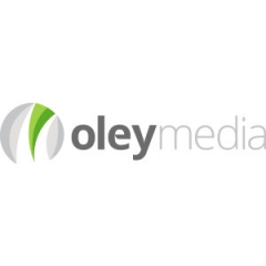 Oley Media GroupMulgrave, VIC 3170