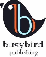 Busybird Publishing