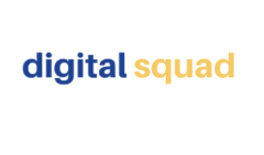 Digital Squad