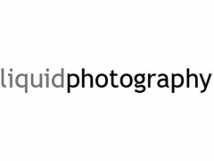 Liquid Photography Studio Pty Ltd