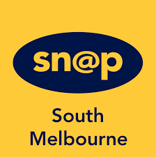 Snap South Melbourne