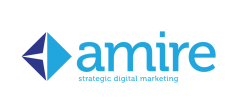 Amire Strategic Digital MarketingManly, NSW 2095