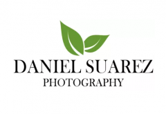 Daniel Suarez Photography Gallery