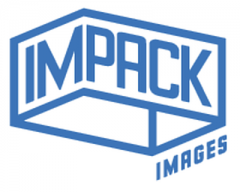 Impack ImagesCrows Nest, NSW 2065