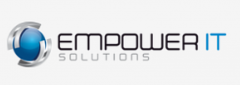 Empower IT Solutions
