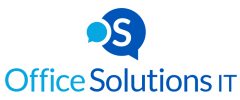 Office Solutions IT