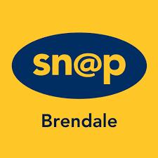 Snap Brendale