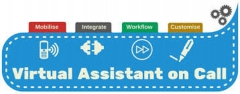 Virtual Assistant on Call