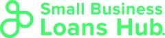 Small Business Loans Hub