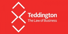 Teddington Legal