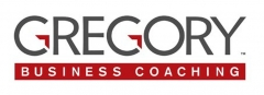 Gregory Business Coaching