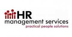 HR Management Services Pty Ltd