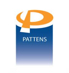 Pattens Group Pty Ltd