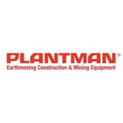 Plantman Equipment