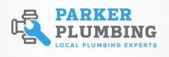 Parker Plumbing Company