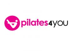 Pilates 4 You - Sydney