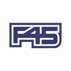 F45 Training Duncraig