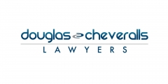 Douglas Cheveralls Lawyers