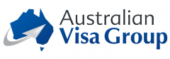 Australian Visa Group