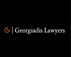 Georgiadis Lawyers
