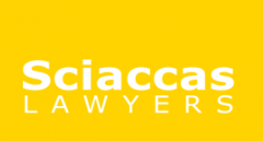 Sciaccas Lawyers & Consultants
