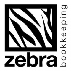 Zebra Crossings Bookkeeping Adelaide - Accoun