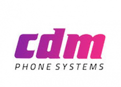 Phone Systems Perth