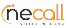 Necall Voice & Data