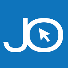 Jobs Outsource Pty Ltd