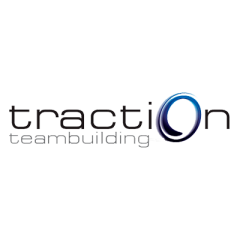 Traction Teambuilding