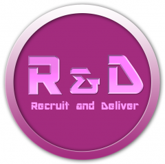 Recruit and Deliver Pty Ltd