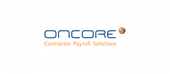 Oncore Services