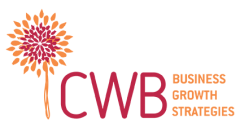 CWB Business Growth Strategies