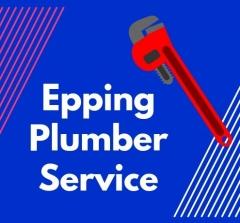 Epping Plumber Service