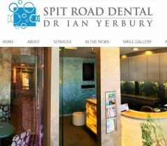 Spit Road Dental