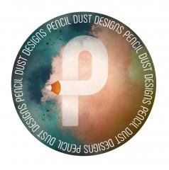 Pencil Dust Designs