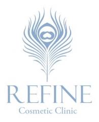 Refine Clinic - Plastic Surgeon Bondi Junction
