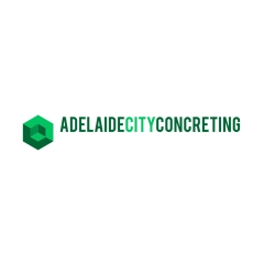 Concreting Adelaide