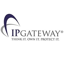 IP Gateway Patent & Trade Mark Attorneys