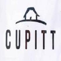 Cupitt