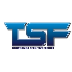 Toowoomba Sensitive Freight