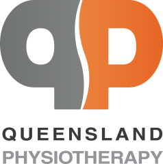 Queensland Physiotherapy