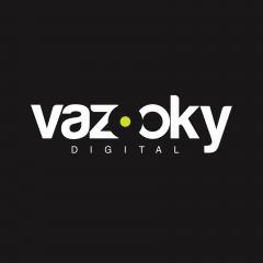 Vazooky Digital