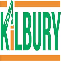 Kilbury Group